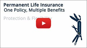 Permanent Life Insurance